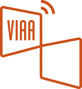 Logo_Viaa_RGB_orange