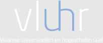 logo_vluhr_def