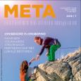 meta_201607_cover